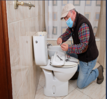 boca raton plumbers