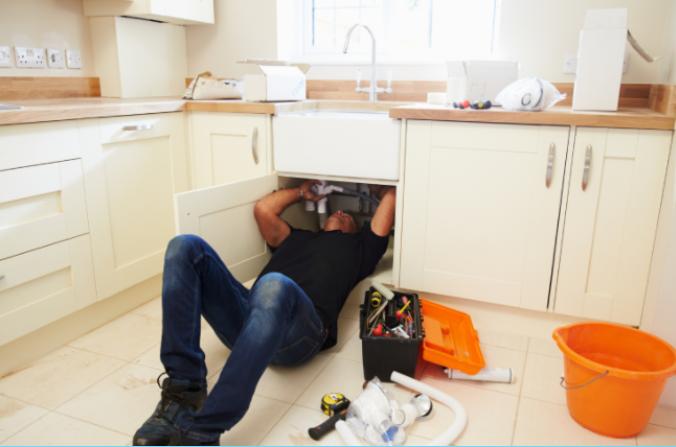 boca raton plumber